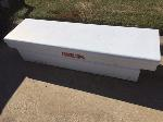 Lot: 18.FL - Delta Tool Box