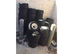 Lot: 24.FL - Golf Cart Tires And Rims
