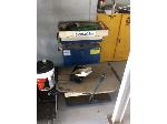 Lot: 25.FL - System-One Parts Washer
