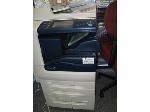 Lot: 43.PU - Xerox Workcenter 5330
