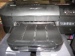 Lot: 69.PU - (3) Hp Printers