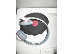 Lot: 70.PU - Beats Headphone