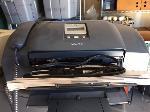 Lot: 83.PU - HP Fax & HP Printer