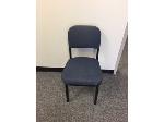 Lot: 85.PU - (3) Office Chairs