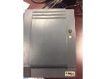 Lot: 86.PU - Ithaca 80  Receipt Printer