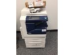 Lot: 89.PU - Xerox Copier