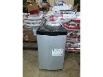 Lot: 105.PU - Magic Chef Small Refrigerator