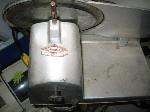 Lot: 109.PU - Intedge Food Slicer