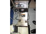 Lot: 111.PU - Bunn Coffee Maker