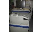 Lot: 116.PU - Identix Fingerprint Machine
