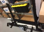 Lot: 117.PU - Free Weight  Frame