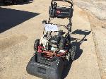 Lot: 150.TS - 2012 Toro Flex 21 Mower