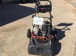 Lot: 152.TS - 2012 Toro Flex 21 Mower