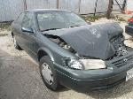Lot: 525-900904 - 1999 TOYOTA CAMRY