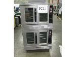 Lot: 5025 - SOUTHBEND OVEN