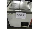 Lot: 5027 - ICE CREAM COOLER