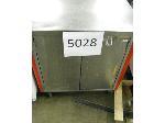 Lot: 5028 - ELLET FOOD WARMER