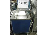 Lot: 5030 - PRECISION SERVING LINE