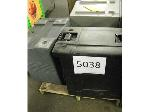 Lot: 5038 - (1 PALLET) INSULATED FOOD CARRIERS
