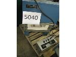 Lot: 5040 - TICONIUM QUALITY LABORATORY EQUIPMENT