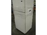Lot: 5044 - ESTATE REFRIGERATOR