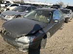 Lot: FH.37102 - 2004 FORD TAURUS