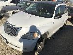 Lot: FH.37116 - 2009  CHRYSLER PT CRUISER