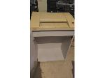 Lot: 85 - Paper Shredder