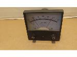 Lot: 91 - Meter Remote Monitoring DC Volts