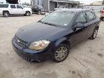 Lot: 02-98246 - 2010 Chevy Cobalt