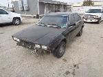 Lot: 11-95358 - 1986 Maserati 425