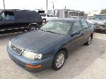 Lot: 13-99178 - 1997 Toyota Avalon