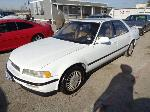 Lot: 26-99128 - 1992 Acura Legend