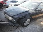 Lot: 05-880010 - 1999 SATURN SL2