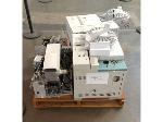 Lot: 486.AUSTIN - Laboratory Equipment
