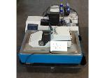 Lot: 488.AUSTIN - Microtiter Test System CF Reader, Water Bath