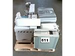 Lot: 511.AUSTIN - Telephone Systems, Lab Equipment