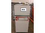 Lot: 513.AUSTIN - Laboratory Refrigerator