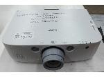 Lot: 02-18194 - NEC Projector