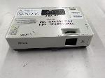 Lot: 02-18200 - Epson Projector
