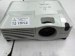 Lot: 02-18202 - Christie Projector