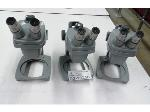 Lot: 02-18206 - (3) Bausch & Lomb Microscopes