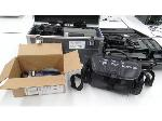 Lot: 02-18208 - (4) Assorted Camcorders