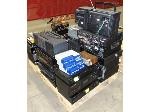 Lot: 02-18217 - Tape Decks, CD Players, Radios, Receivers