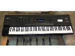 Lot: 02-18219 - Kurtwell Keyboard