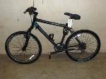 Lot: 02-18225 - Trek 3700 Bike