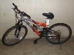 Lot: 02-18236 - Mongoose XR-75 Bike