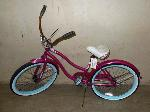 Lot: 02-18239 - Huffy Cranbrook Bike
