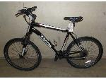 Lot: 02-18249 - Trek 4 Series Bike