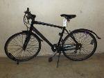 Lot: 02-18258 - Specialized Sirrus Bike